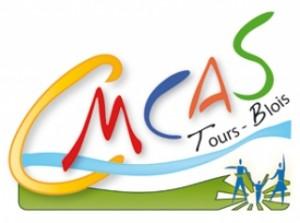 logo CMCAS