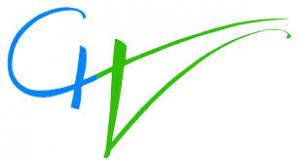 logo Centre hospitalier de Vendôme