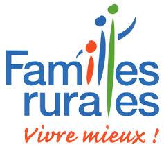 logo Famille Rurale