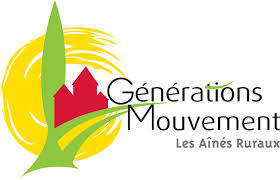 logo Générations Mouvement