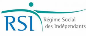 logo RSI du Centre