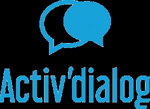 ActivDialog_logo