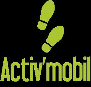 logo-ActivMobil